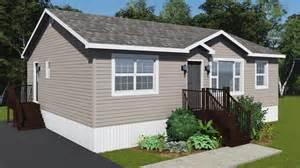 Cottage Grove Cape Cod - cottage new home floor plans