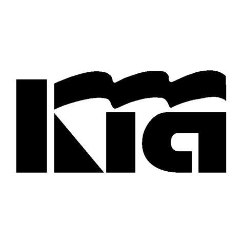 Kia Alternate Logo Kia Motors Logopedia The Logo And Branding Site