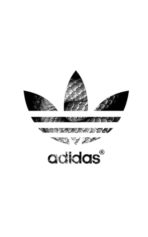 wallpaper adidas free download snake adidas tumblr perfect adidas wallpaper tumblr hd