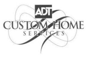 available trademarks of adt services gmbh you can