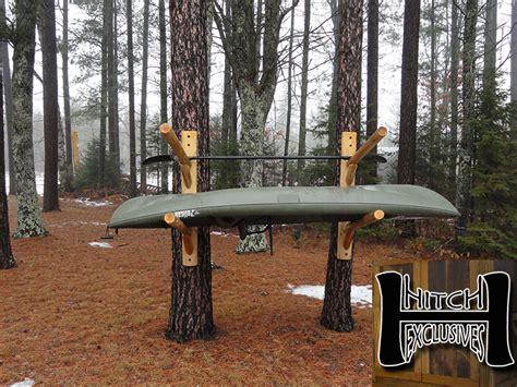 boat storage rack plans kayak rack storage outdoor storage racks for canoes