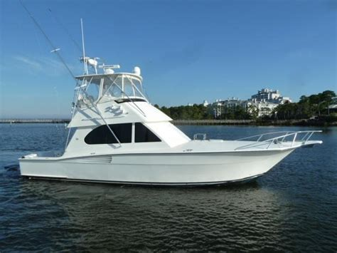 fishing boats for sale destin florida used power boats saltwater fishing boats for sale in