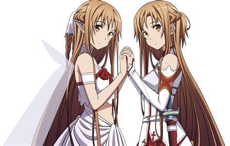 4 tipe waifu yang paling banyak dicari anime lovers j cul