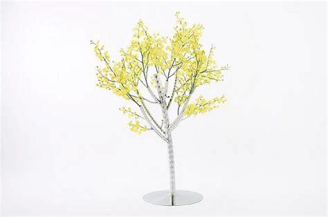 vasi di fiori vasi di fiori dal design creativo enfatizzano la bellezza