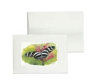 strathmore blank photo mount and photo frame cards jerrysartarama