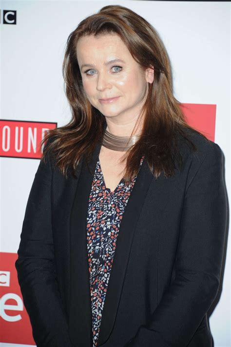 emily watson emily watson little women tv show screening in london