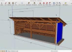 Gambrel Roof Design roof truss design