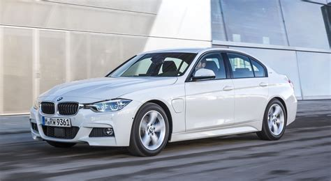 2017 bmw 3 series overview cargurus