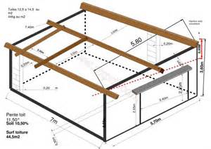 faire les plans de sa cuisine 19 garage extension plans
