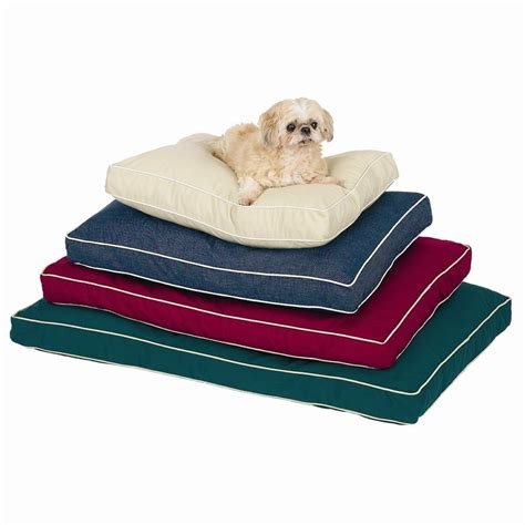 pooch planet dog bed poochplanet dog bed pooch planet dog bed akc