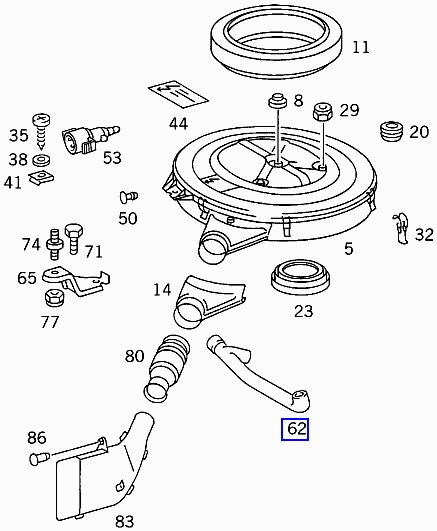 bmw e15 wiring diagrams bmw wiring diagram exles