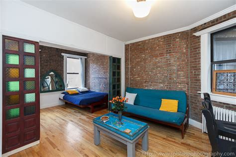 nyc bedroom three bedroom apartment photography work in the heart of