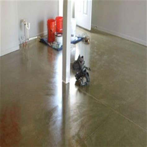 9 epoxy floor precio epoxy flooring manufacturer from ahmedabad