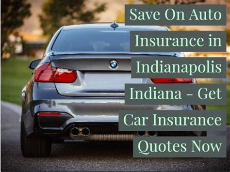 Compare Car Insurance For Different Cars by 25 Best Ideas About Car Insurance On Car