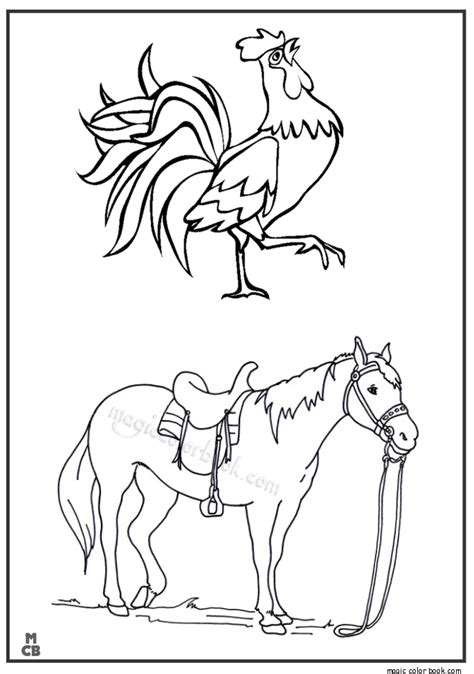 dead rat coloring page dead coloring page animal coloring coloring pages