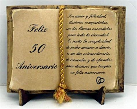 libro 50 obras maestras que libro aniversario 50 25 con estuche
