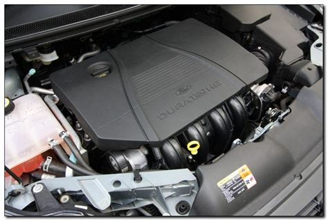 how does a cars engine work 2009 ford taurus x regenerative braking 2009 ford focus engine review price release date and specification