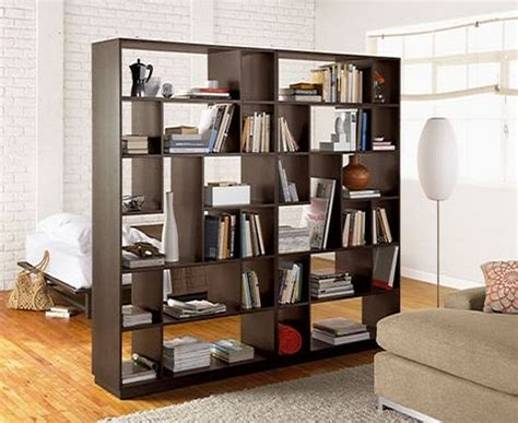 Creative Living Room Divider Ideas Ultimate Home Ideaas Living Room Dividers