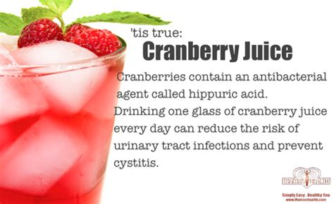 can dogs cranberry juice can you take urinary tract infection counter