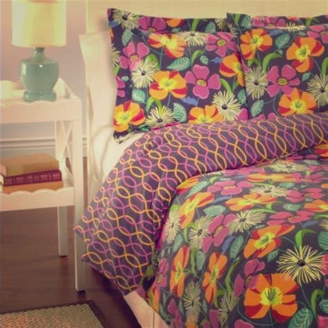 vera bradley bedding queen vera bradley vera bradley comforter set full queen from
