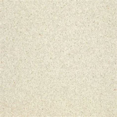 armstrong commercial vinyl sheet medintech
