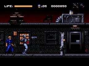 robocop mod game download robocop vs the terminator download game gamefabrique