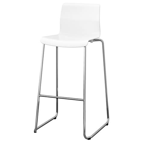 Lucite Bar Stools Ikea by Set Of 4 Bar Stools Counter Height Ideas Furniture Chairs