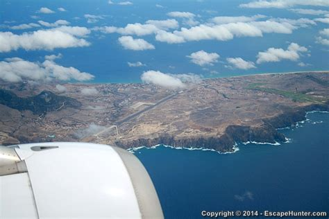 porto santo airport flight to funchal madeira travel story by escape