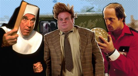 film comedy streaming 10 best slapstick comedy movies on netflix streaming right now