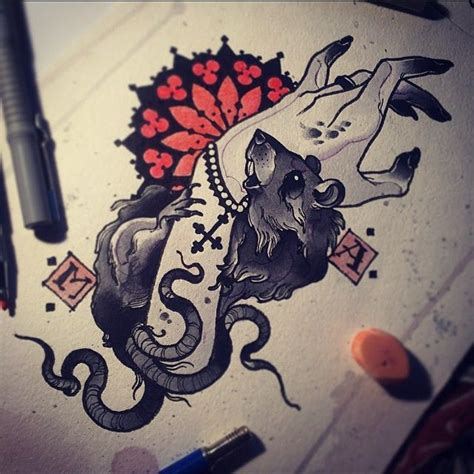 tattoo instagram art 227 best images about drawings on pinterest artworks