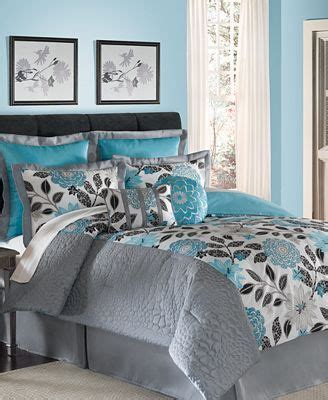 cyber monday comforter sets i purchased this 399 bedding on cyber monday for only 57