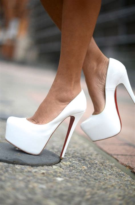 stylish pumps high heels image gallery highheel