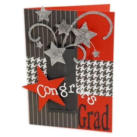 Handmade Graduation Decorations - 16 graduation decorations gifts and cards
