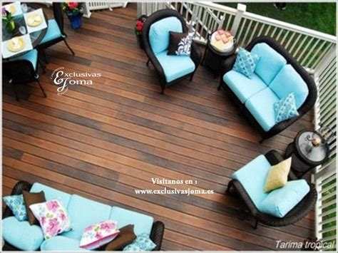 hold on determination and decks on pinterest 54 best porches de madera decoracion exterior images on
