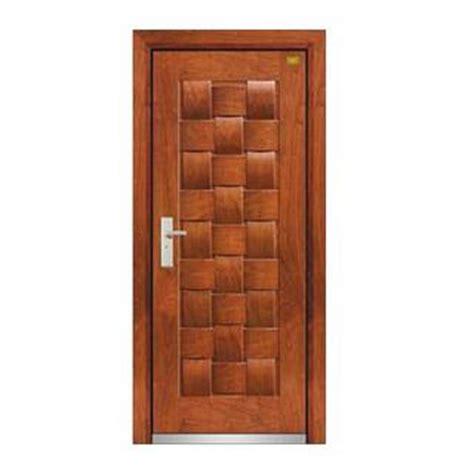 wooden door designs hd wallpaper for pc and mobile wooden home main doors