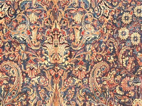 tappeto kirman tappeto kirman antico archetipo dei kirman chiamati kiman