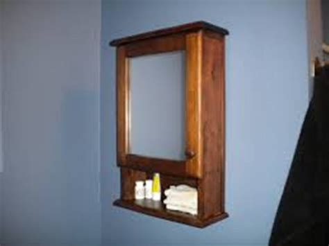lowes medicine cabinets brushed nickel rubbed bronze medicine cabinets