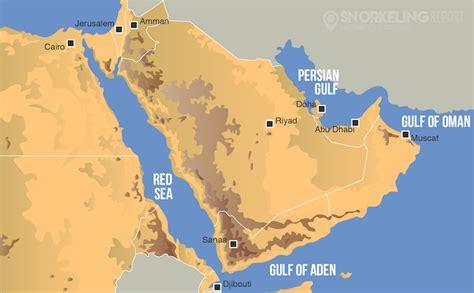 middle east map sea jerusalem sea map sea dead sea mecca jerusalem