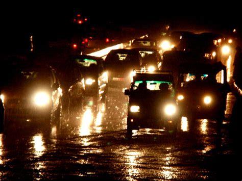 bookmyshow nellore heavy rains breach mumbai nellore highway oneindia news