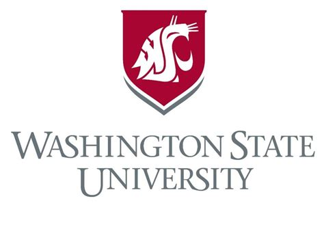 Regent Mba Tuition by Wsu Regents Approve 2017 2018 Tuition Rate Increase For