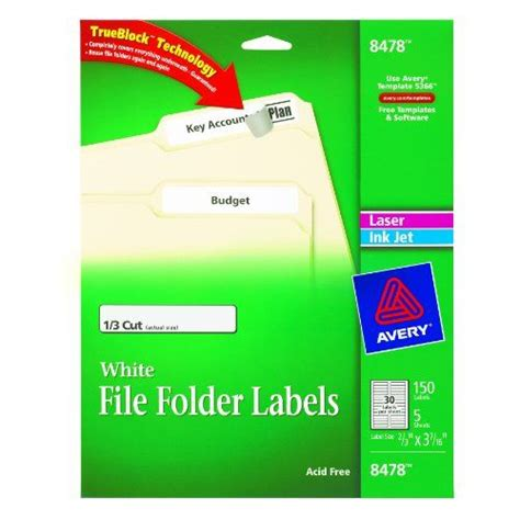 17 Best Ideas About File Folder Labels On Pinterest Folder Labels Owl Themes And Organizing Avery Filing Label 5029 Template