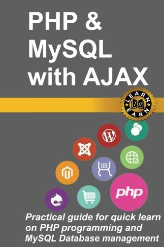 php learn php in 2 hours books cheapest copy of learn php and mysql with ajax in a