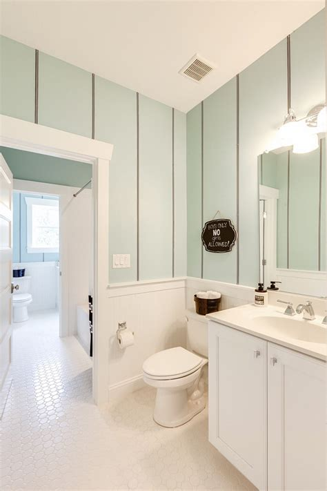 cute girls in bathroom new 2015 coastal virginia magazine idea house home bunch interior design ideas