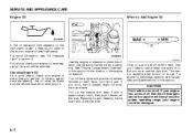 2007 Suzuki Forenza Owners Manual 2007 Suzuki Forenza Owner S Manual Page 155