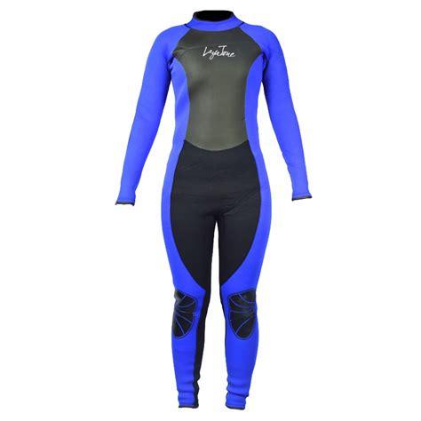 dive wetsuits scuba wetsuit for