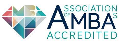 Mba Accreditation Types by Amba Careers Fair Event Brunel