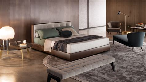 Minotti Home Design Products | minotti chicago