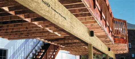 can shed cedar rapids hours 28 images 100 engineered