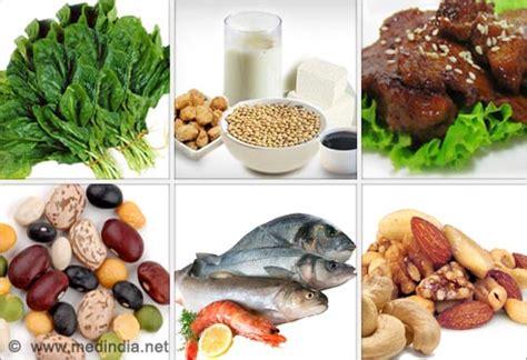 Proteinrik Mat by Proteinrik Mat 35 Forskjellige Proteinrike Matvarer