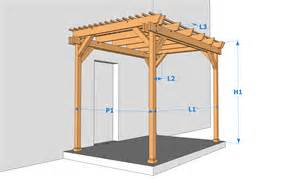 Height Of Pergola by Pergola Dimensions Related Keywords Amp Suggestions